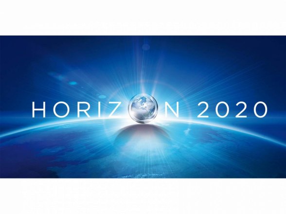 HORIZON 2020 WIDESPREAD 1-2014: TEAMING CALL