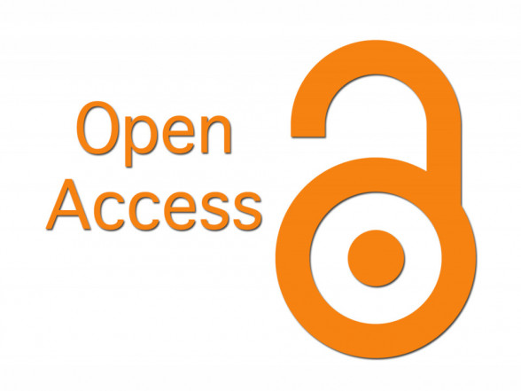 Participation in the International Open Access Week