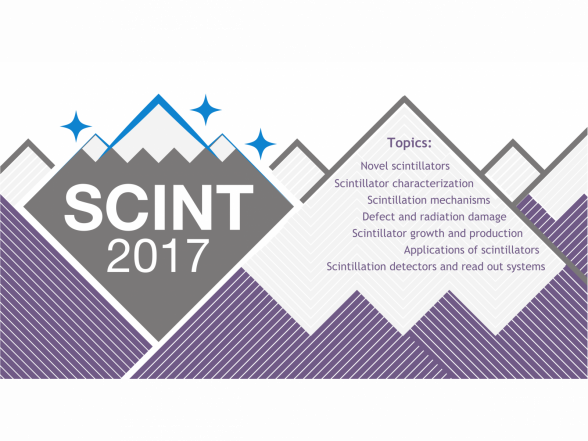 International Conference: 14th SCINT 2017