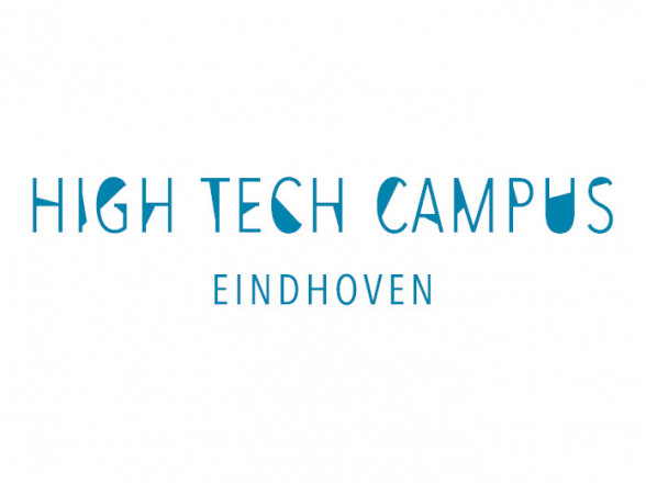 Deputy Director for Innovation of ISSP UL participates in a visit to High Tech Campus Eindhoven