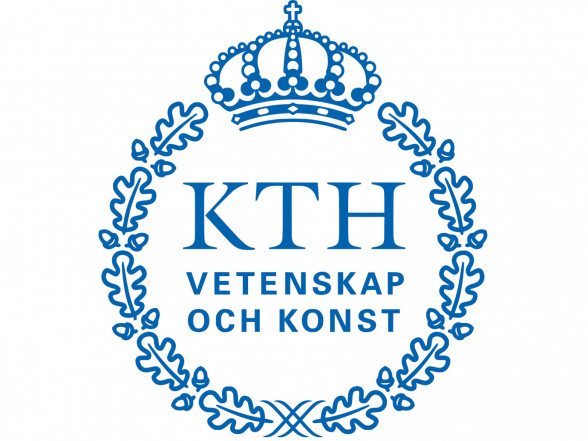 Researchers of ISSP UL visit KTH to discuss cleanrooms