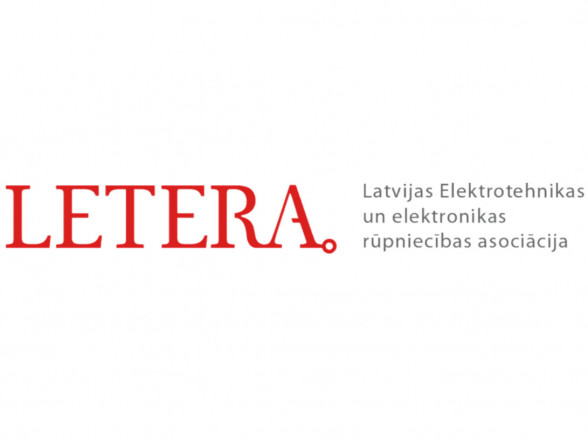 General meeting of LETERA members and new initiatives to strengthen STEM education
