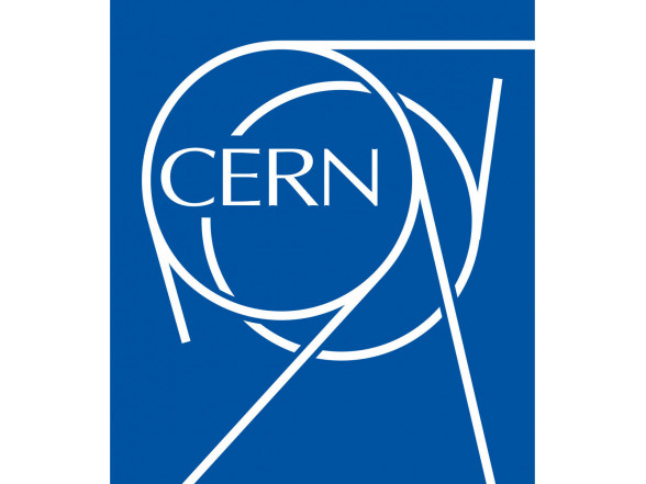 Latvia submits Associate Membership application documents to the CERN