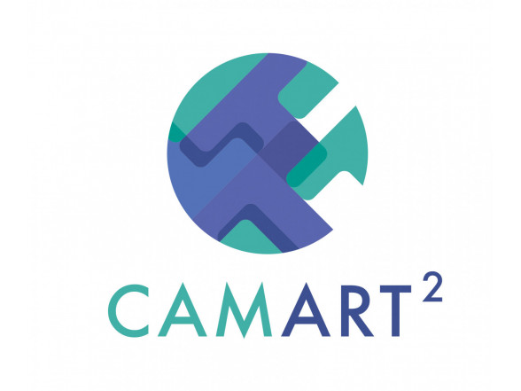 Camart2 assessment report